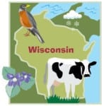 Wisconsin Health Insurance