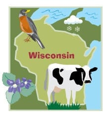 Wisconsin Insurance