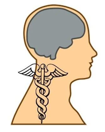 alzheimers health insurance