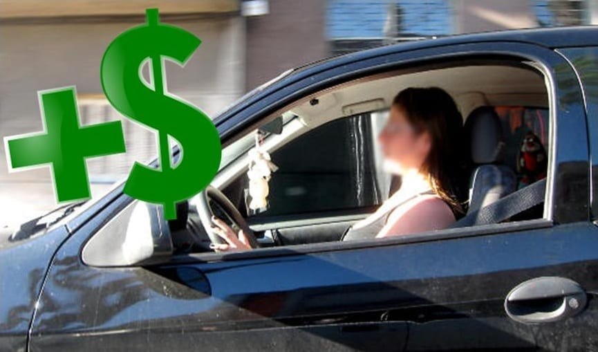 auto insurance expensive for safe drivers