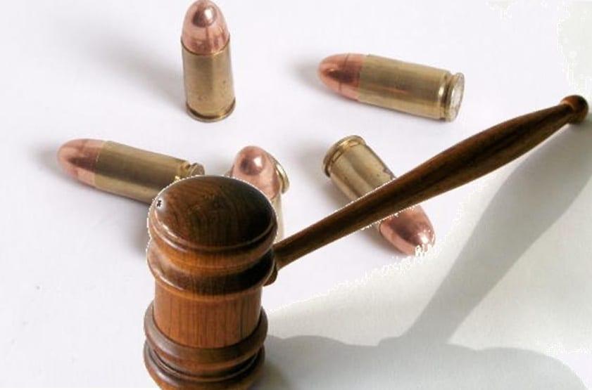 gun insurance liability coverage