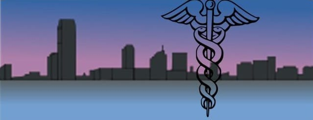 new jersey health insurance rates