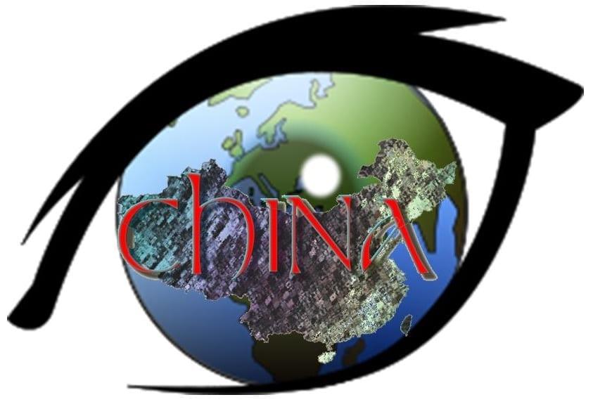 China insurance market news