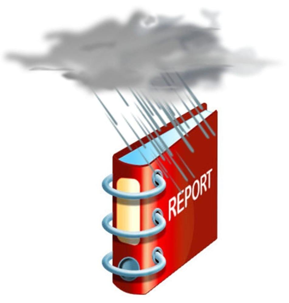 Flood Insurance Report