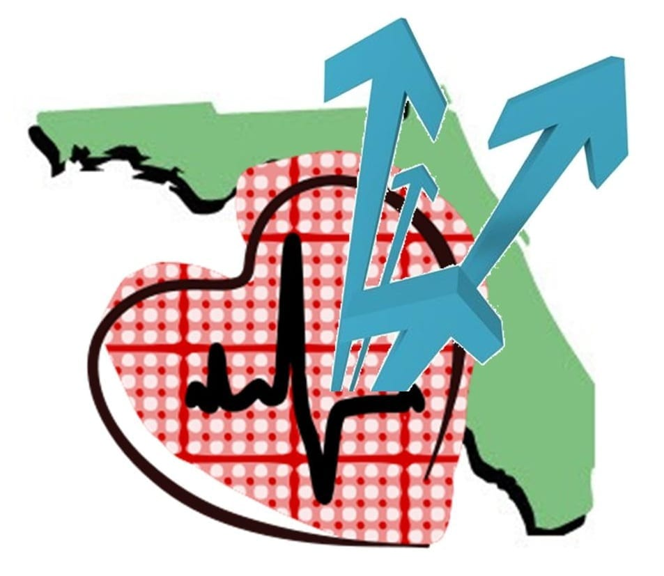 Florida Health Insurance Rates