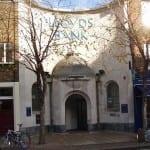 Lloyds Bank Insurance Industry News