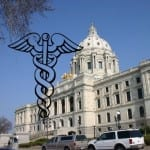 Minnesota Health Insurance Trump Administration Lawsuit