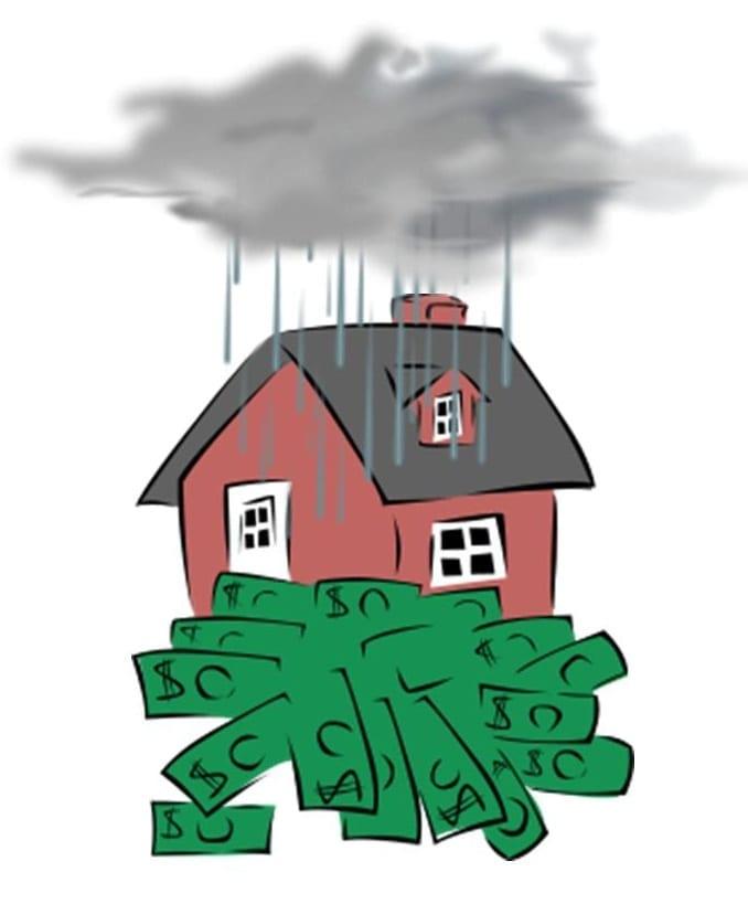 New Jersey Homeonwers Insurance Rates