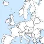 europe insurance news industry