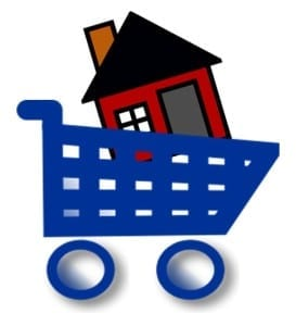 housing market insurance jobs