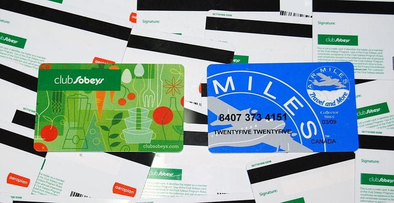 insurance industry is paying attention to what you've chosen. The cards are meant to eliminate the need for paper coupons and to provide stores with
