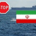 oil insurance news Iran imports stopped from india