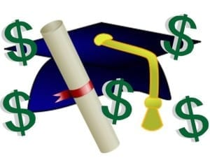 health insurance for student