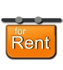 Renters insurance