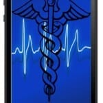 Health Insurance website