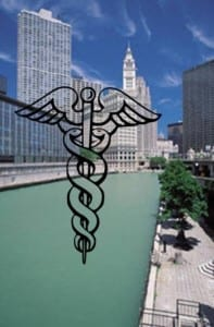 Health Insurance Illinois