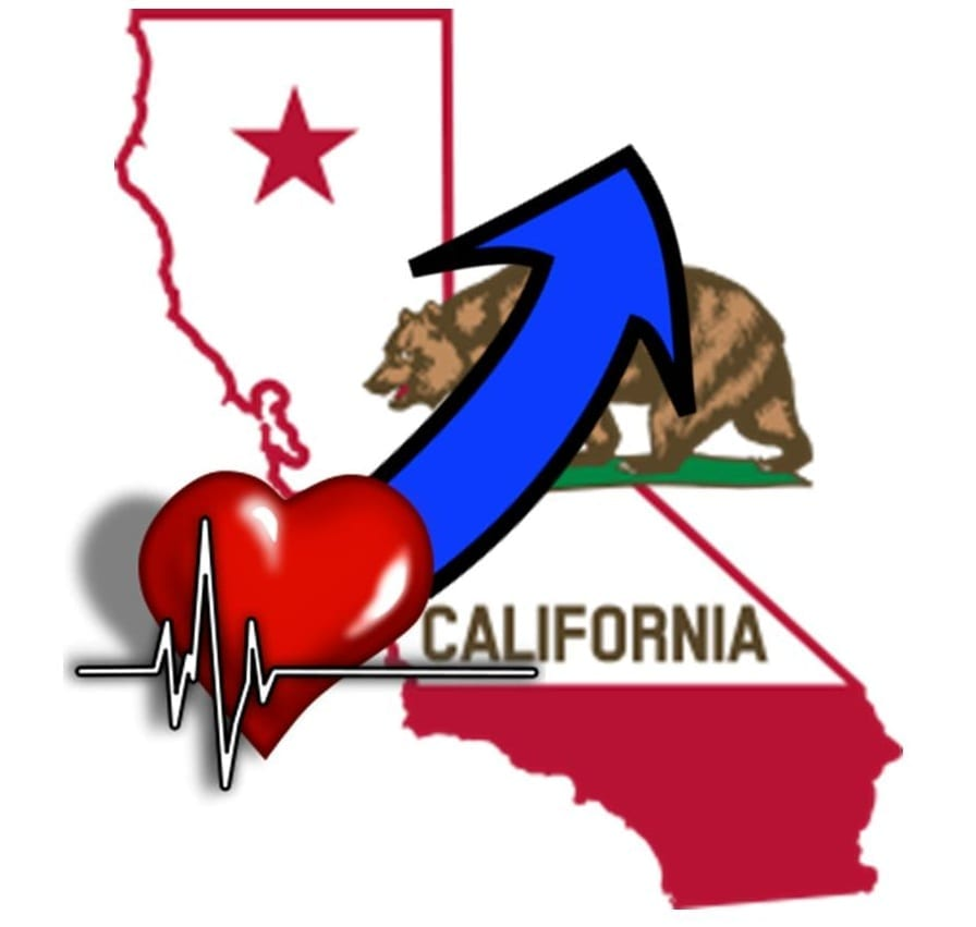 Health Insurance Rates California Expected to Rise