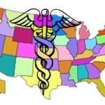 U.S. Health Insurance