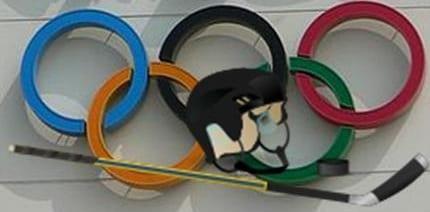 insurance policy news olympic hockey NHL