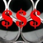 insurance news pipeline coverage