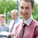 insurance benefits teacher