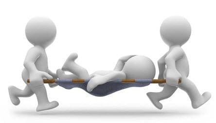 Personal Injury Insurance