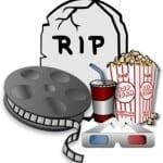 free insurance scare care movie