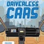 Driverless Cars auto insurance