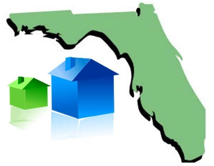 Homeowners insurance rates on the rise in florida Homeowners insurance florida