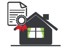 Homeowners Insurance vs Home Warranties