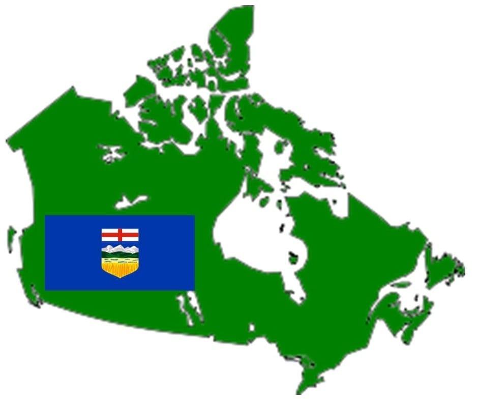 layoff employment Insurance Industry - Alberta, Canada