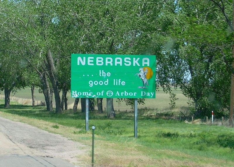 Nebraska Health Insurance