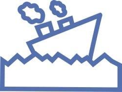 boat insurance ship