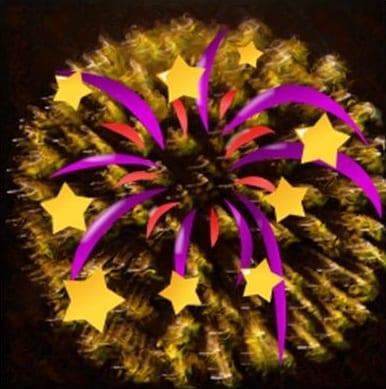 fireworks safety july 4 insurance news
