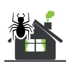 pest vs homeowners insurance