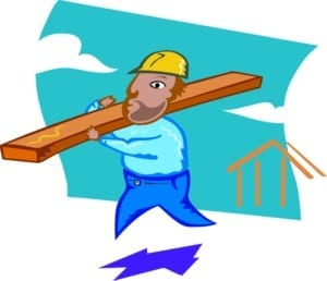 workers compensation safety month