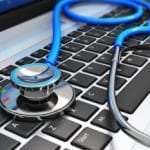 online health insurance technology exchange