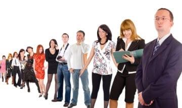 Health Insurance News Consumer Survey