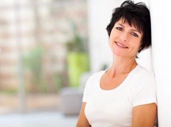 Life Insurance Over Age 50