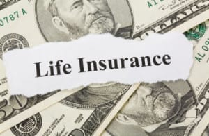 Insurance Industry News