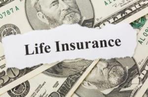 life insurance news