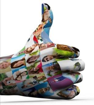 Social Media Marketing for Insurance Agents1