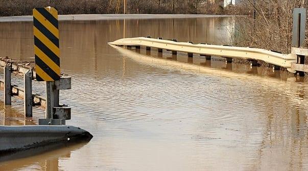 flood insurance toronto canada