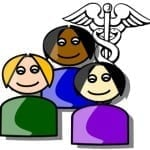 health insurance news care reform