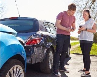 Auto Insurance in