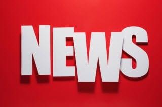 Insurance News