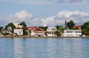 coastal flood homeowners insurance