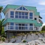coastal home insurance
