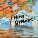 flood insurance louisiana new orleans