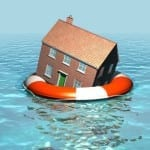 flood insurance rates
